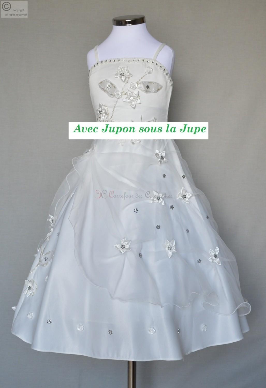 60903edead9 Jupon de princesse ...