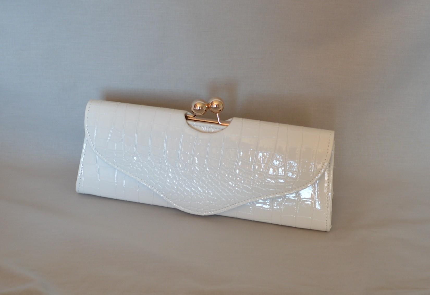 sacoche femme mariage sac a main epaule pochette portefeuille paillette sangle soiree mariage femme. Black Bedroom Furniture Sets. Home Design Ideas