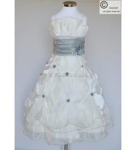 robe enfant Andréa