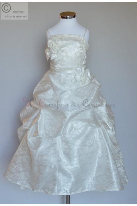robe de cortege Diana