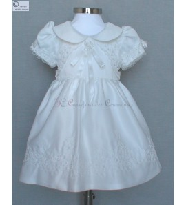 robe bebe Monique