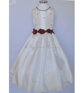 robe cortège Betty