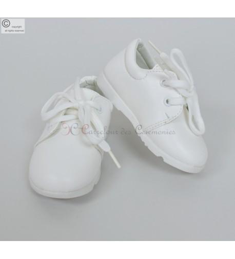 f1151b83d138e Chaussure bebe Martin - Carrefour des Ceremonies