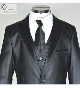 costume enfant Donava