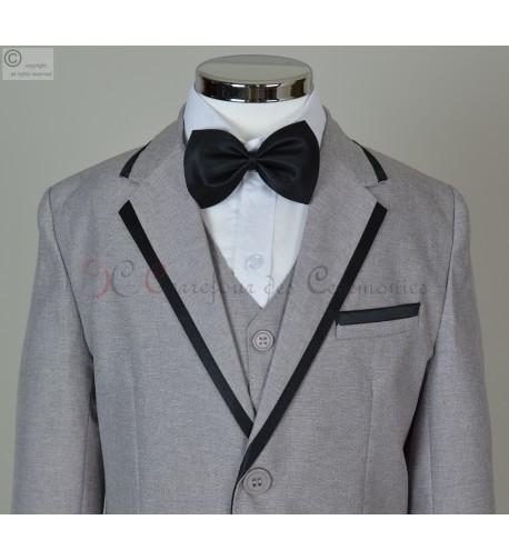 costume pour mariage with costume pour mariage - Tapis Chambre Pas Cher2578