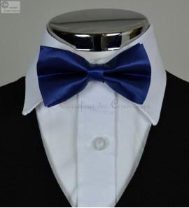 cravates gar on pour ceremonie carrefour des ceremonies. Black Bedroom Furniture Sets. Home Design Ideas