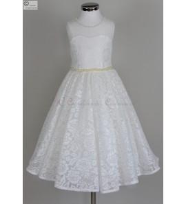 robe de cortege Kaelys