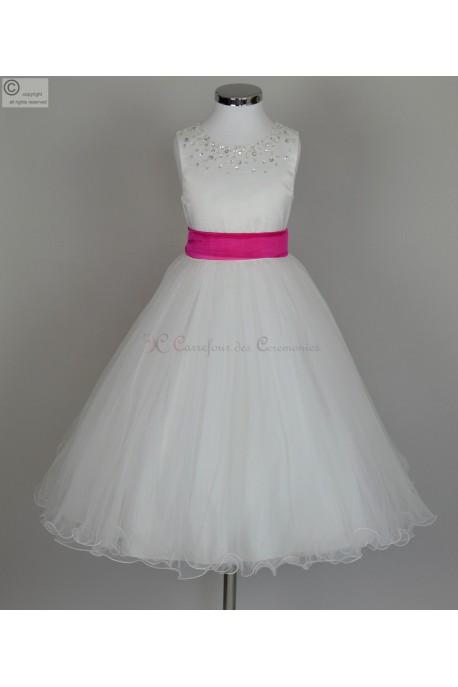robe pour cortege Roxanne