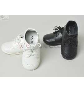Chaussure bebe Issac T17