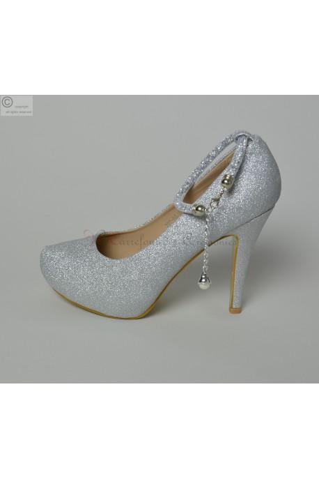 Chaussures Soirée femme   Achat chaussure femme Soirée   Sarenza