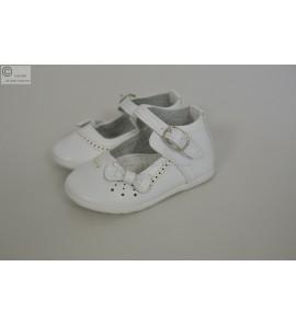 Chaussure bébé fille Margueritte
