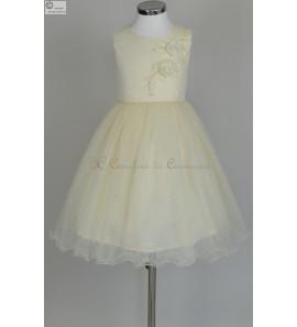 robe enfant Umerus