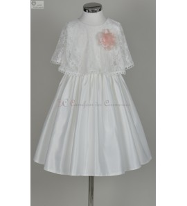 Robe ceremonie fille Olivia