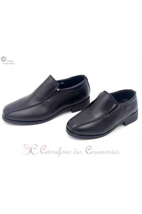 Chaussure enfant Samuel