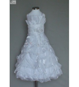 robe enfant 12M/18M Monica