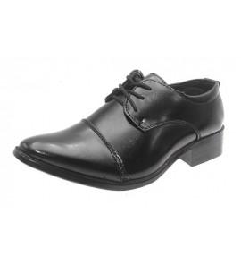 Chaussure enfant Sheun