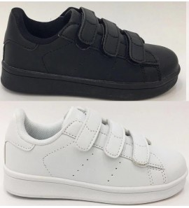 Basket sneakers garçon