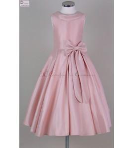 robe de cortege Cassandre