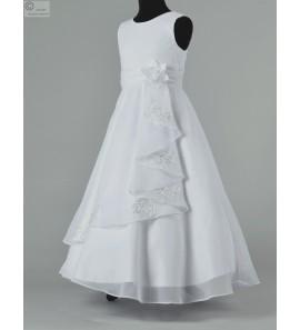 robe longue Sarah