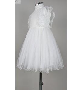 robe printemps ete Nour