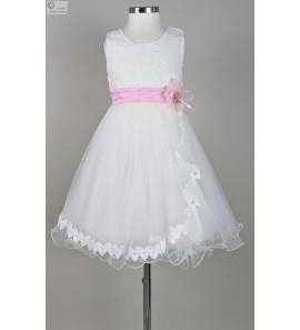 robe printemps été Estella