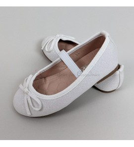 Chaussure FILLE Margaux