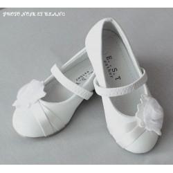 Chaussure Bella