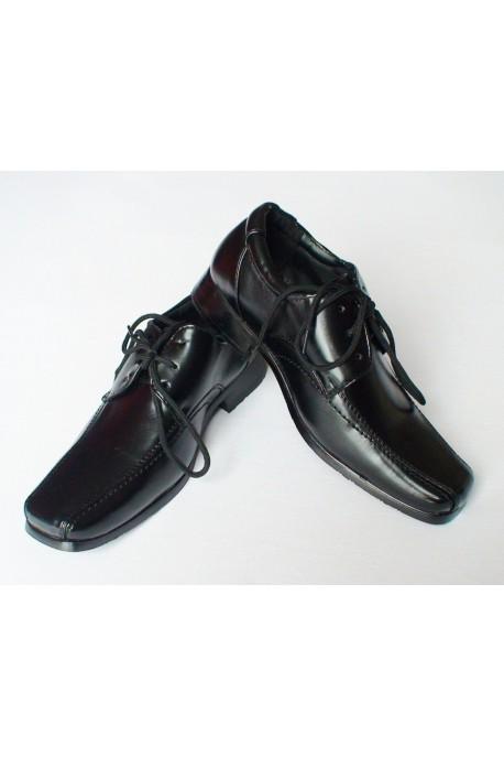 Chaussure ceremonie enfant Georges