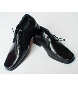 bc1e3ff915399 Chaussure ceremonie garçon - Carrefour des Ceremonies