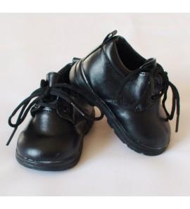 Chaussure bebe Noa