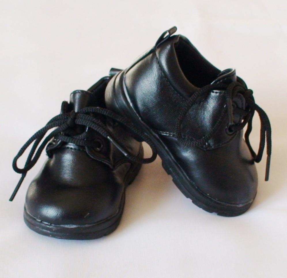 71e4a0c010cc3 Chaussure bebe ceremonie