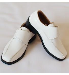 Chaussure enfant Simon