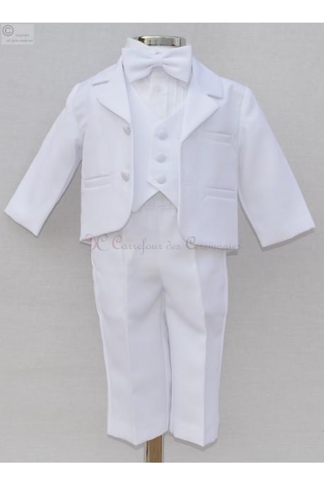 73e305b842781 costume bapteme Benoit blanc