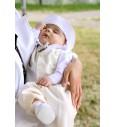 costumes baptême