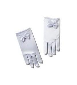gants/jupon mariage