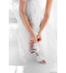 Chaussures de Soirée Femme
