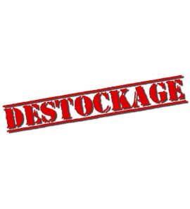 Rayon Ceremonie Destockage