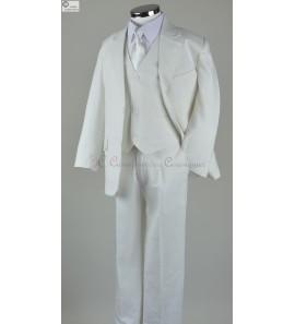 costume pour communion